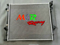 Radiator for Toyota Landcruiser Prado GRJ120R Petrol V6 4.0Ltr AT / MT 03-09