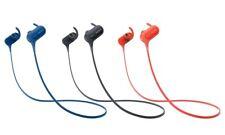 Sony MDR-XB50BS In-ear Wireless Stereo Headset Hands-free