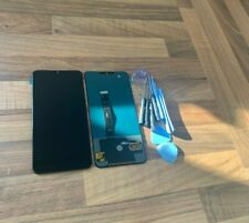LCD Display Touch Screen Digitizer Assembly Replacement for Xiaomi Mi 9
