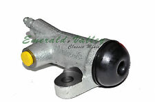 Classic Mini 59-81 New Clutch Slave Cylinder - Austin Mini