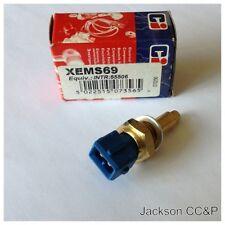 CI XEMS69 Coolant Temperature Sensor  OPEL 4500001, FIAT 4850371, LANCIA 7547977