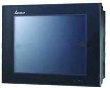 Delta Dop-B07E515 Hmi Touch Screen Dopb07E515