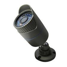POE IP ONVIF 1280x 720P 1MP 3.6mm 24 IR Outdoor CCTV security Waterproof Camera
