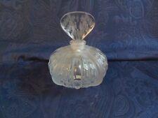 Lalique Parfüm Flacon - Flakon Mirabell