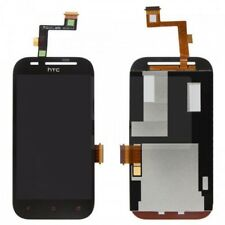 HTC Desire SV Display LCD Touch Screen Glas Front Touchscreen Screen Ecran