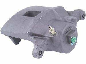 For 2005-2010 Chevrolet Cobalt Brake Caliper Front Left Cardone 52725GX 2008