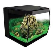 Fluval Flex Aquarium 57L
