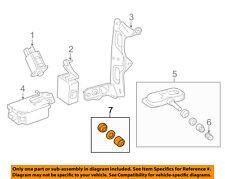 TOYOTA OEM 08-16 Sequoia TPMS Tire Pressure Monitor-Repair Kit 044230C170