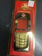 Nokia 3120 SS Holden Ute - Matching Front & Back Cover.Original Merchandise BNIB
