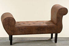 Leather Antique Style Furniture