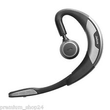 Jabra Motion Black Ohrbügel Headset für Samsung Galaxy S8 S7 S6 iPhone 7 6s Plus