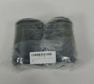 HILOM pack Of 2 796031 Lawn Tractor Filter