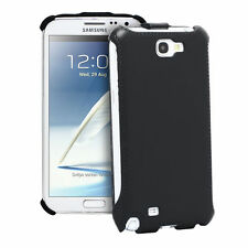Matte Fitted Cases/Skins for Samsung Galaxy Note