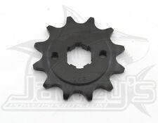 SunStar 12 Tooth Front Sprocket 34812