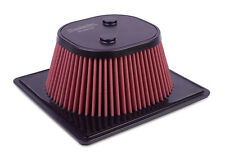 2007-2012 Ford F-250 F-350 F-450 F-550 SD Airaid Direct-Fit Replacement Filter