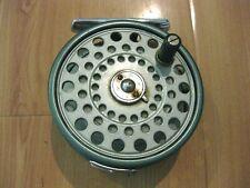 Heddon & Son 310 Fly Fishing Reel antique vintage