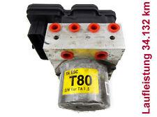 Kia Picanto II (TA) 1.0 ABS Block Hydraulikblock 1Y589-20500 58910-1Y800