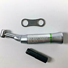 1 Pc Coxo C5 12 101 Dental Implant Surgery Contra Angle Push Button Handpiece
