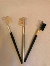 Eyelash Brush/Eyebrow Comb