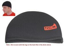 Really warm - stay dry - Beanie hat 3mm neoprene stretchy very warm / waterproof