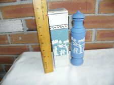 Vintage Avon Avonshire Blue Field Flowers Colonge~Nib