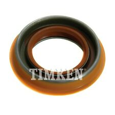 Timken 3543 Output Shaft Seal