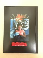 A Nightmare on Elm Street (DVD, 1999) NEW, SEALED  FREE SHIPPING!!!!