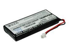 Premium batería Para Palm Viix, NII, Vx, V, le Calidad Celular Nuevo