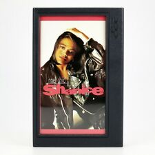 Shanice - Inner Child (1992) - DCC Digital Compact Cassette (374636319-5)