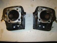 EPS15529 Harley FXRT FXR FXRS FXRP FXLR Evo motor engine parts heads