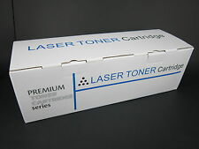 1x Toner Cartridge for DELL H815 H815dw S2810 S2810dn S2815 S2815dn, HY 6k
