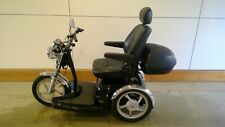 Pride Sport Rider Mobility  Scooter