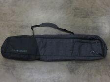 Dakine Tour Snowboard Bag - Stacked II - 175cm - Used