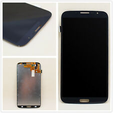 For Samsung Galaxy Mega 6.3 i9200 i9205 LCD Touch Glass Panel Screen Digitizer