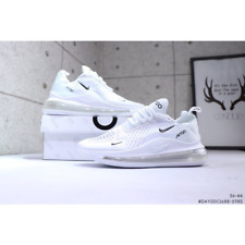 Nike Air Max Flyknit 720-270 Triple White/Weiß EUR 40-45 limited edt