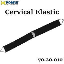 Dental Orthodontic Cervical Elastic Headgear Adjustable
