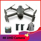 Holy Stone HS470 GPS RC Drone 4K UHD Camera with 2 Axis Anti-Shake RC Quadcopter