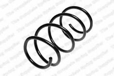 KILEN FRONT AXLE SUSPENSION COIL SPRING GENUINE OE QUALITY - 11043