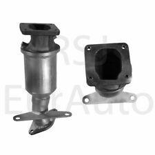 BM80174H Catalytic Converter FORD MONDEO 2.2TDi TD 7/04-12/07 (close coupled cat