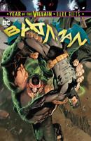 BATMAN #76 DC COMICS YOTV KING Cover A 2019 CITY OF BANE 1ST PRINT