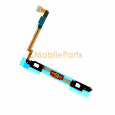 Home Menu Button Touch Sensor Keypad Flex Cable for Samsung Galaxy Note 2 N7100