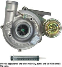 A1 Cardone 2T-502 A-1 Re-manufactured Turbo Charger