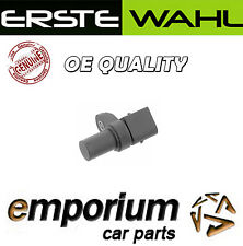 Crankshaft sensor BMW 1 Series E81 E87 116 118 120 X1 X3 Z4 1.8 2.0 13627548994