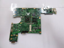 Toshiba Mini NB100 NB105 Notebook GSE945 Motherboard System Board V000155010