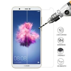 2X Tempered Glass Film Screen Protector For Huawei Honor 8 9 P9/P10 Lite/P20 Pro