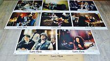 LARRY FLYNT  !  courtney love jeu 8 photos cinema