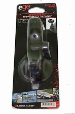 Liquid Image EGO Suction Cup Clamp Camera Mount For Motorsports -***NEW***-  UK