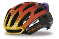 New Specialized S-Works Prevail Team Ladies Helmet Large