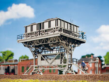 Auhagen kit 13323 NEW TT LARGE COALING STATION