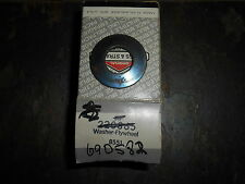 NOS Briggs and Stratton OEM Flywheel Washer 690582 Replaces 220865